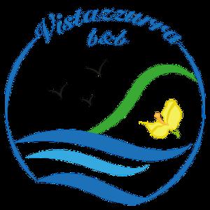 B&B Vistazzurra